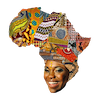 Mama Africa Home page